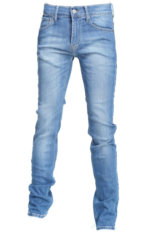 Levi's Pant 512 Pantalones para Niños