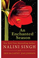 An Enchanted Season Kindle Edition