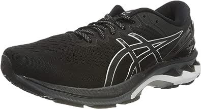 ASICS Gel-Kayano 27, Road Running Shoe Uomo