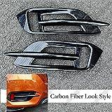Honda Ceras De Coches - Best Reviews Guide