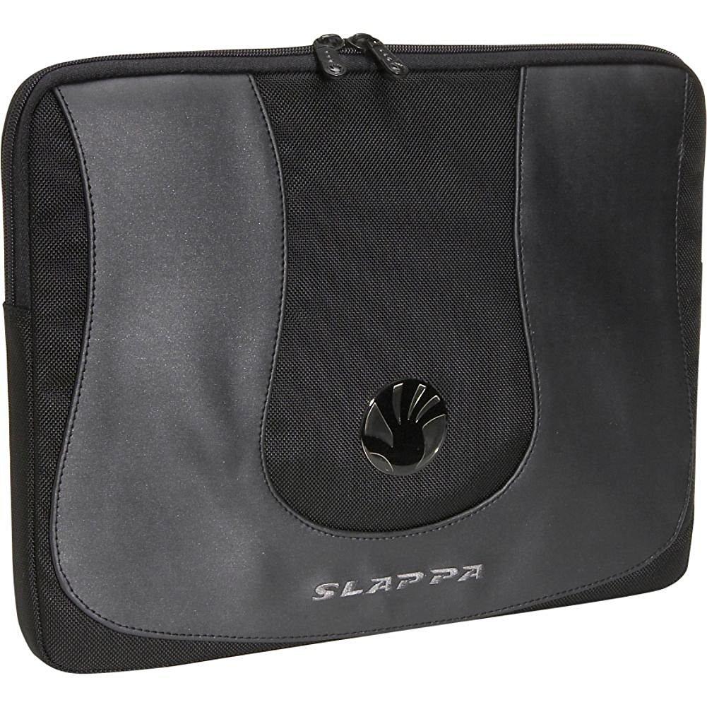 Slappa Ballistic Aura Sleeve per Laptop/MacBook SL-SV-103 BX-101/15