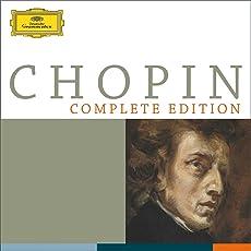 Chopin-Edition (Ga)