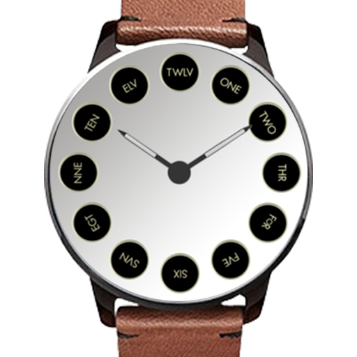 wear-watch-face-m1