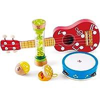 Hape - E0339 Mini Band Set