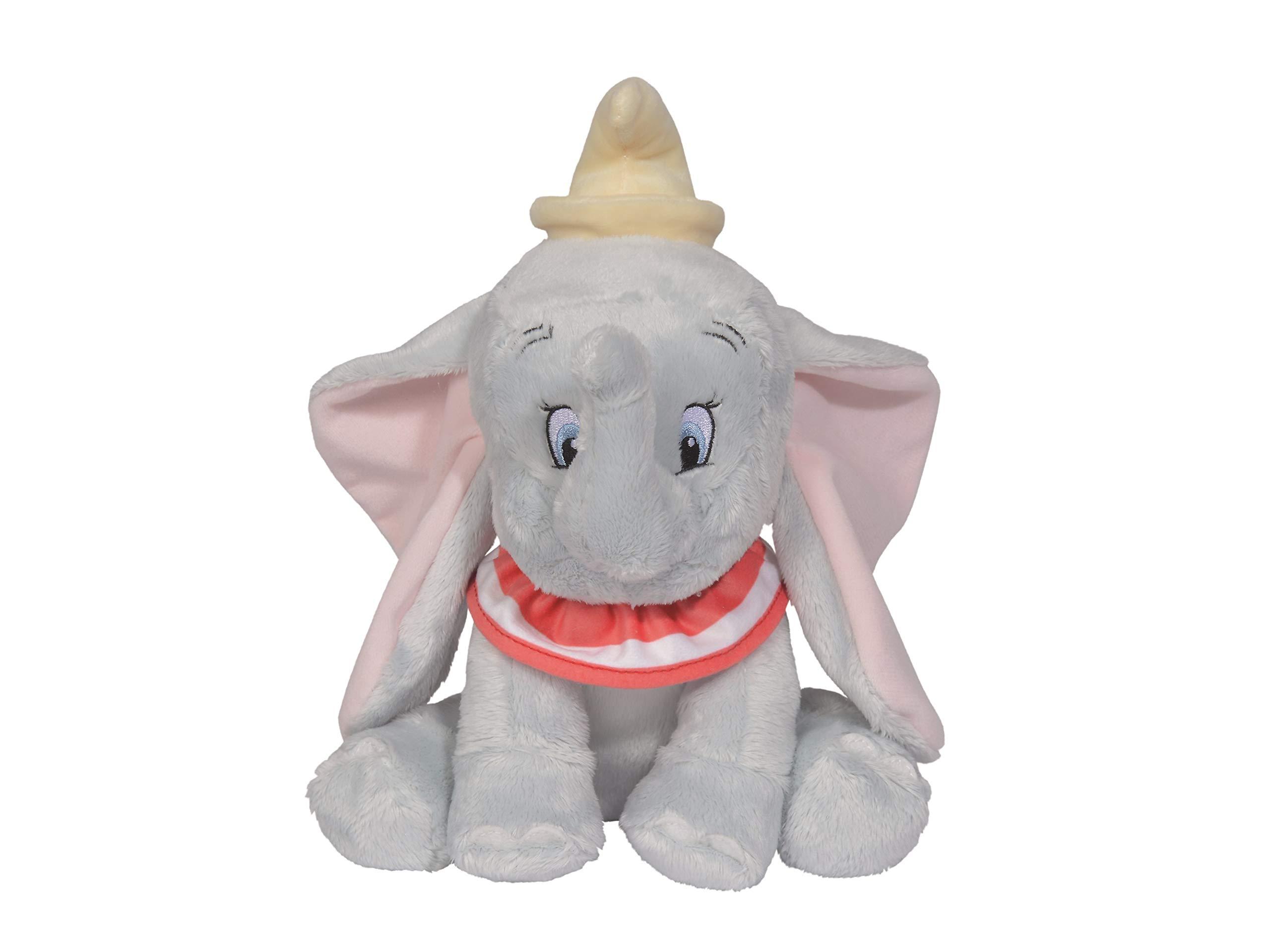 Disney Dumbo - Peluche (40 cm)