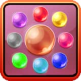 Frenzy Color Battle FREE