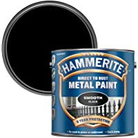 Painting Supplies, Tools & Wall Treatments - Best Reviews Tips