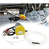 Ölpumpe Für Yamaha Aerox 50 Cat 03 12 Auto