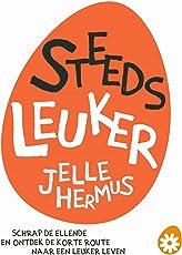 Steeds leuker