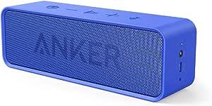 Anker Soundcore Bluetooth Lautsprecher Tragbarer Elektronik