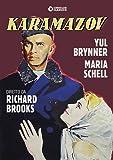 Karamazov (Nuova Edizione Rimasterizzata) [Import italien]