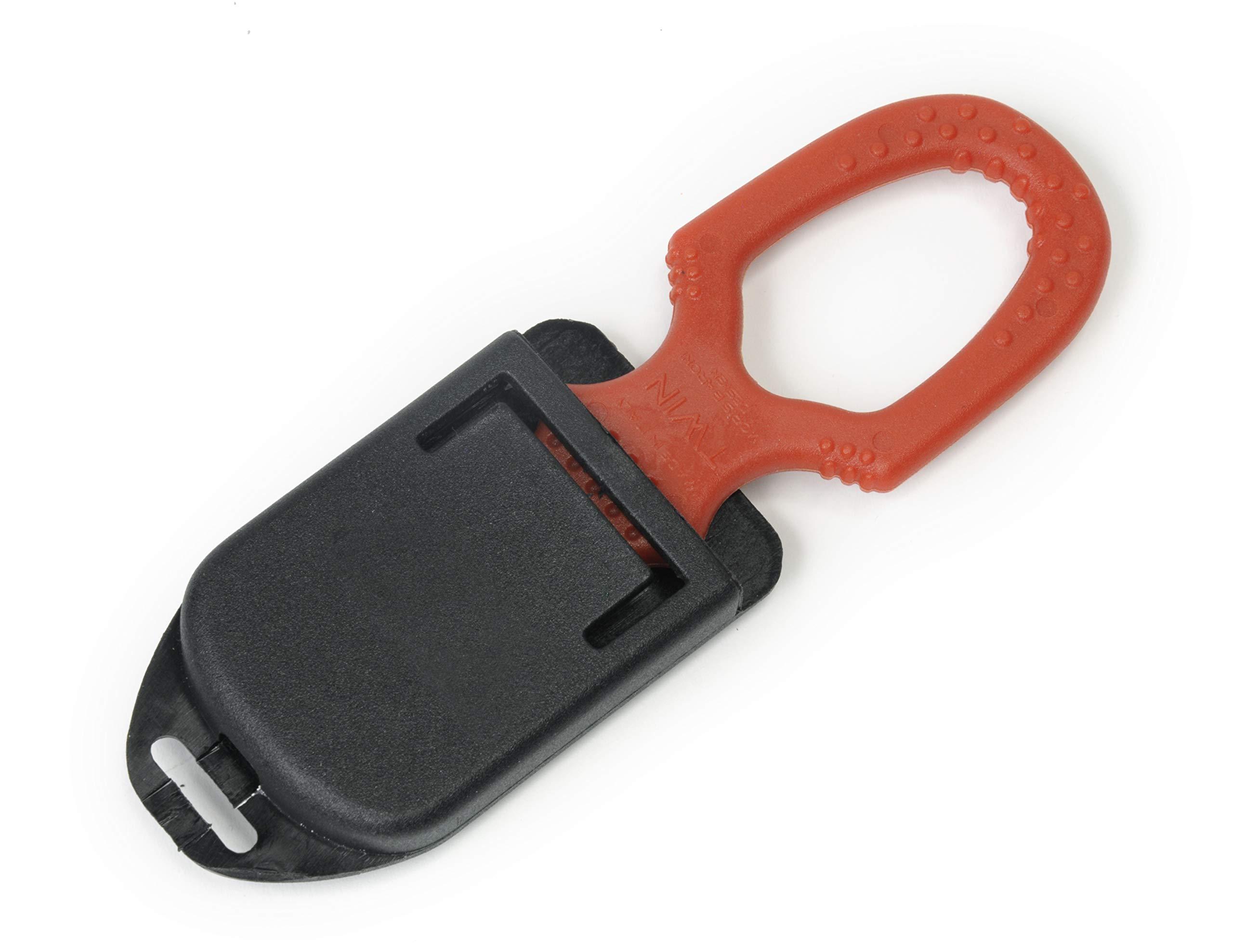 /Miniconcorde acciaio inossidabile SALVIMAR AC025/