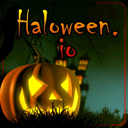Halloween.io Pro (Top Rated Horror)