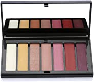 Colorbar Eyeshadow Pallet, Hook Me Up, 17.5g