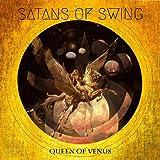 Queen of Venus [Explicit]