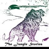 The Strange History Of Cagnotte  [Children Stories]