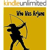 Who Was Arjuna