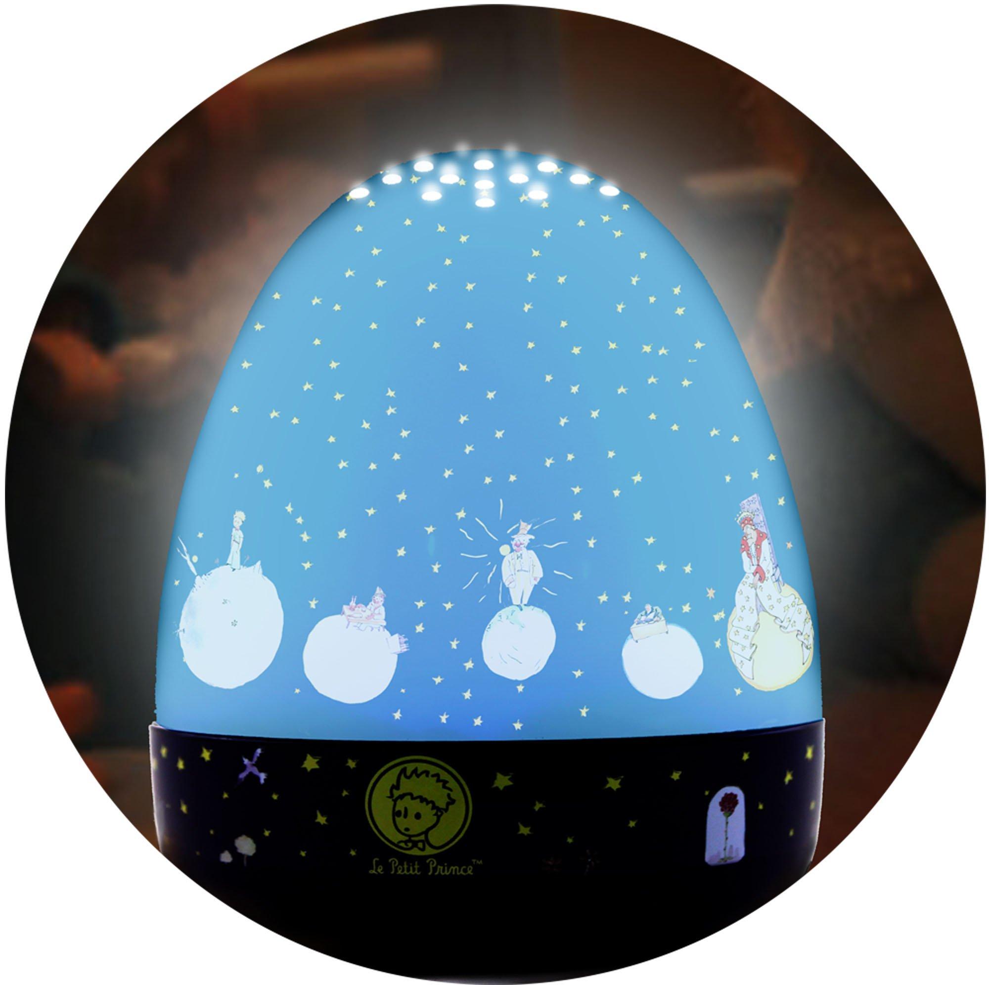 Niermann Standby LED Nachtlicht 1