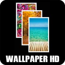 Wallpapers HD 900+
