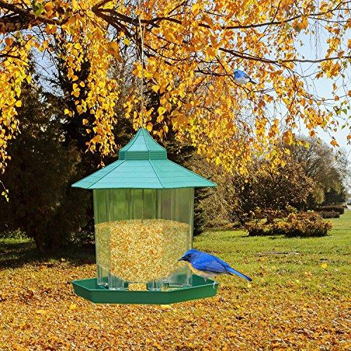 original-petsnall-vogelfutter-vogelhaus-u-vogelfutterspender-im-pavillion-design-bester-futterspender-fuer-vogelliebhaber-zum-aufhaengen-fuer-blaumeise-buchfink-rotkehlchen-zaunkoenig-u-mehr-3