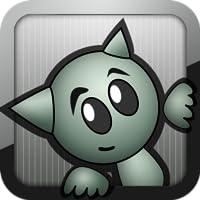iDeviant - DeviantArt browser