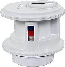 Tata Swach Bulb 3000-Litre Cartridge