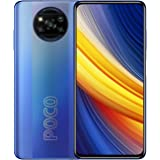 POCO X3 Pro 8/256 Frost Blue