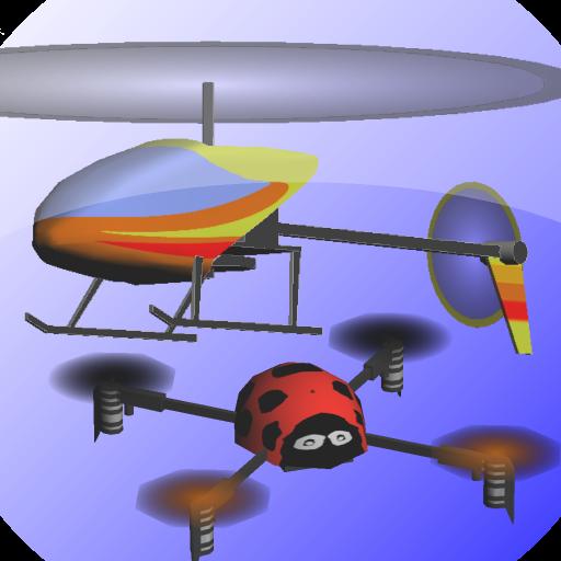 indoor-heli-sim-3d-free