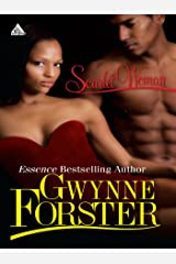 Scarlet Woman (Mills & Boon Kimani Arabesque) (Essence Bestselling Author) Kindle Edition