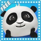 Talking POPO Panda