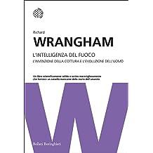 Libros de Richard W. Wrangham