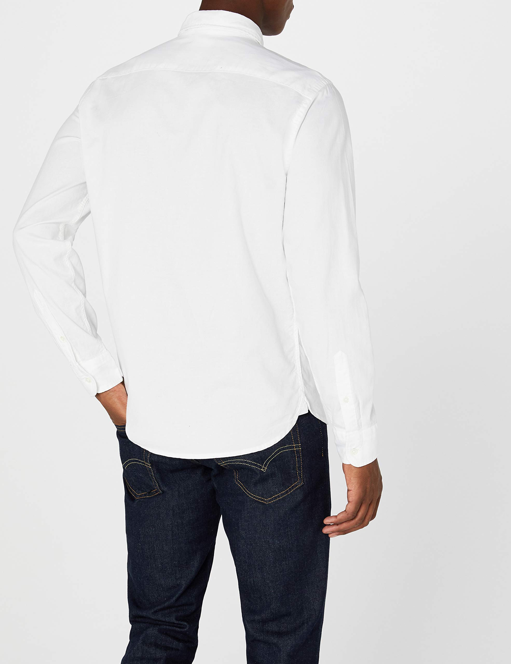 Levi's Sunset 1 Pocket Shirt Camisa para Hombre