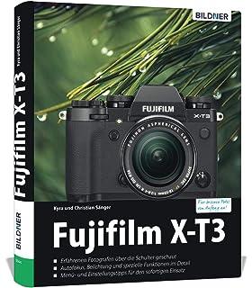 BROTECT Schutzfolie kompatibel mit FujiFilm X-T10 2 St/ück klare Displayschutz-Folie