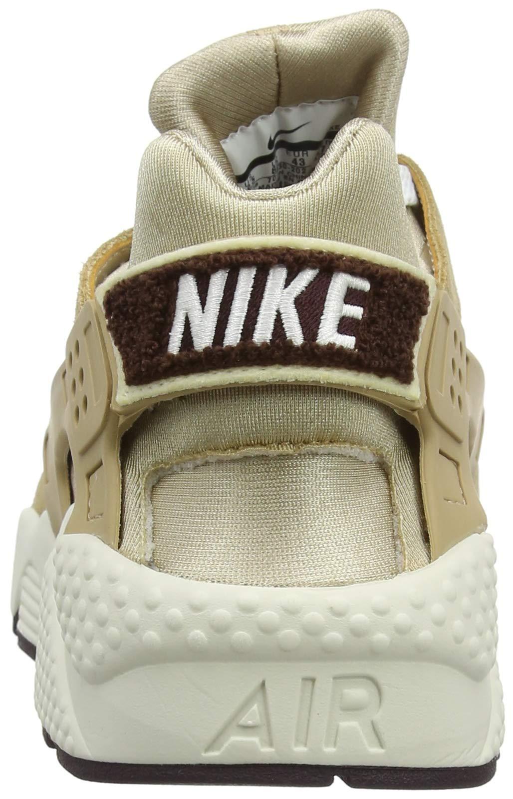 71n9G5GTcrL - Nike Men's Air Huarache Run PRM Fitness Shoes