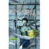 Der mechanische Prinz: 386