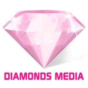 campañas seo: MyDiamonds • Dominios Gratis