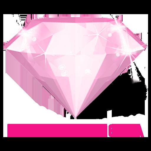 myDiamonds • Kostenlose Domains