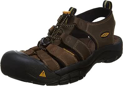 Keen Men's Newport Sport Sandal