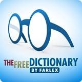 Wörterbuch ohne