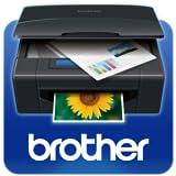 Apple Fax Softwares - Best Reviews Guide
