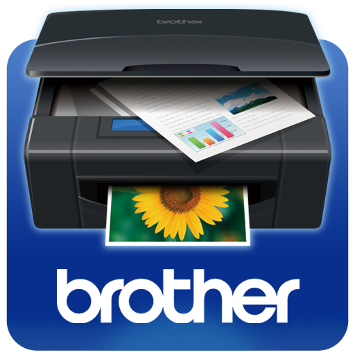 brother-iprintscan