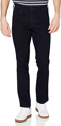 Wrangler Men's Greensboro Jeans