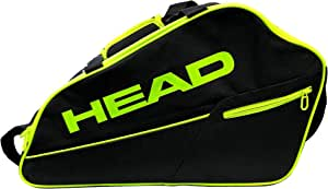 Head Core Padel Combi SMU (Yellow)