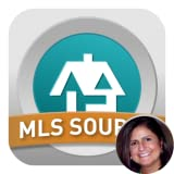 Annette Boggs Mobile MLS