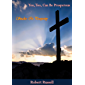 You, Too, Can Be Prosperous: Studies In Prosperity (English Edition)