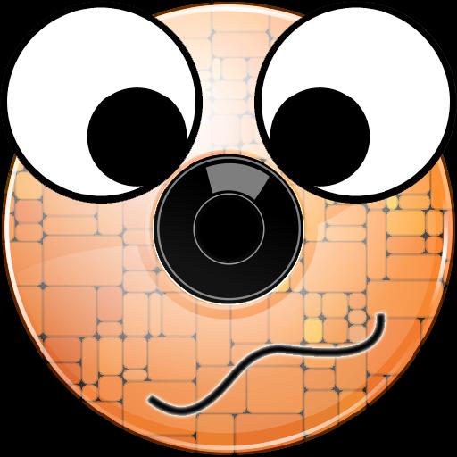 Mix Up Sounds and Ringtones -