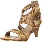 BATA Women's Goulding Fashion Sandals