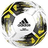 adidas Team Training Pro Ballon d'entraînement pour Hommes