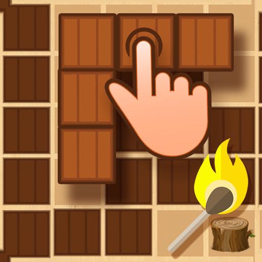 wooden-block-puzzle