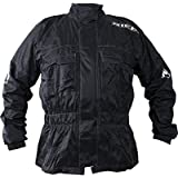 Richa Rain Warrior Textile Motorcycle Jacket